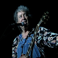 Elvin Bishop on No Cover No Minimum